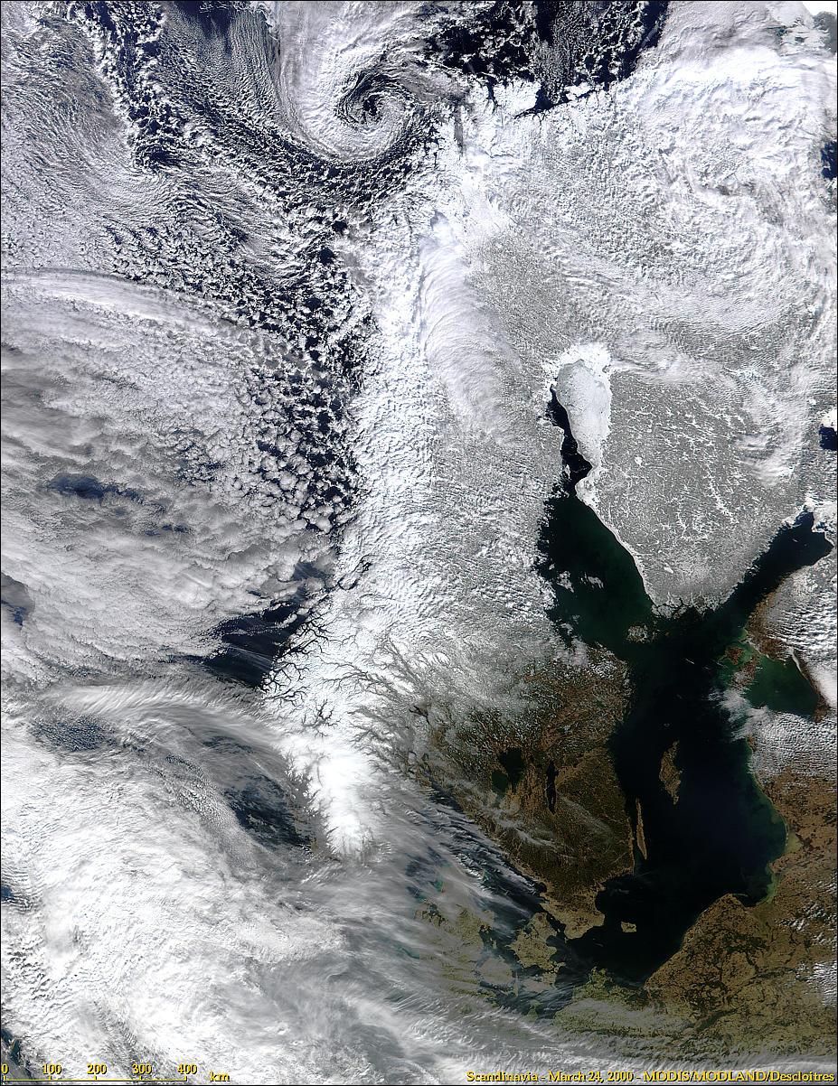 MODIS1000081.jpg