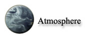Atmosphere Team Website Link